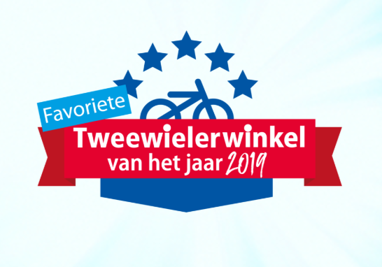 Vote Tweewieler