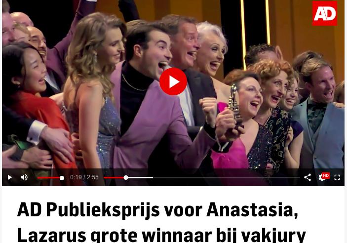 Anastasia 11-02