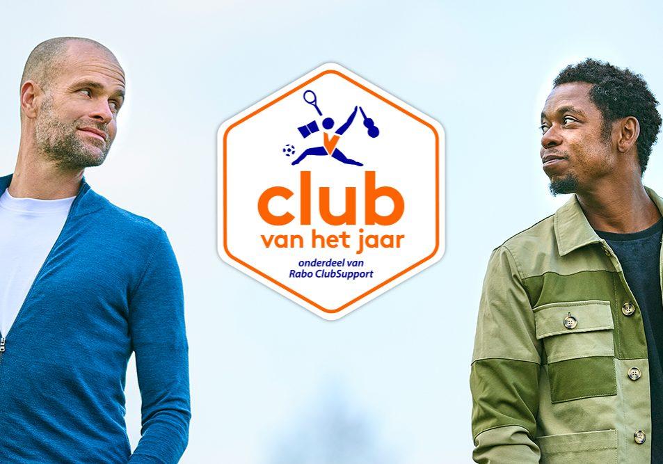 ClubvhJaar