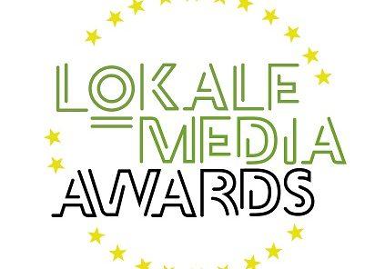 NLPO_LokaleMediaAwards - klein