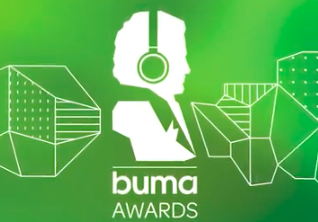 Buma Awards