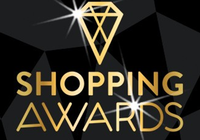Shopping Awards