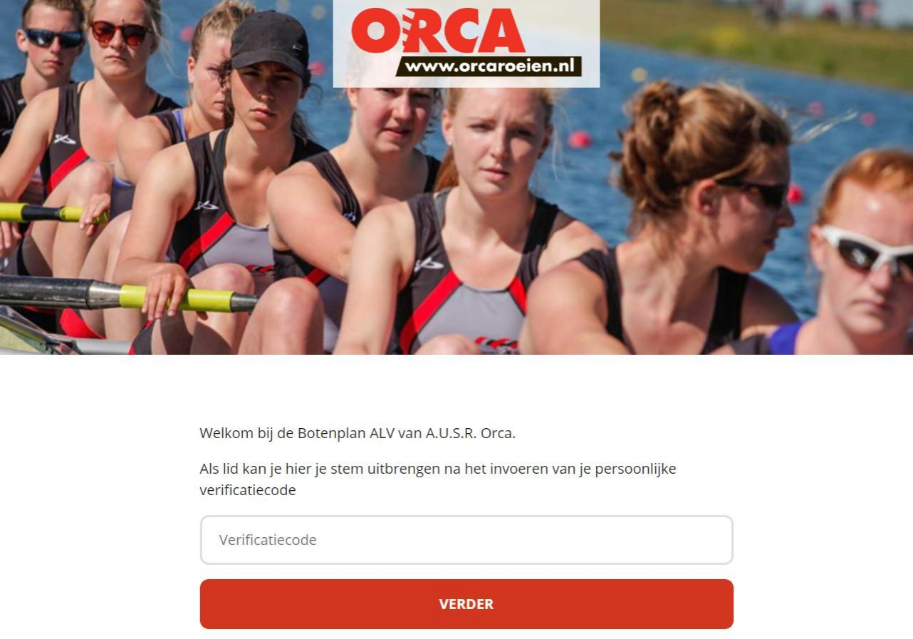 Social post ORCA 01 05 2020