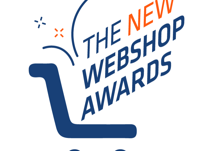 TheNewWebshopAwards_Logo transparant