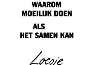 Vacature-Junior-Project-Manager-Loesje-300x300