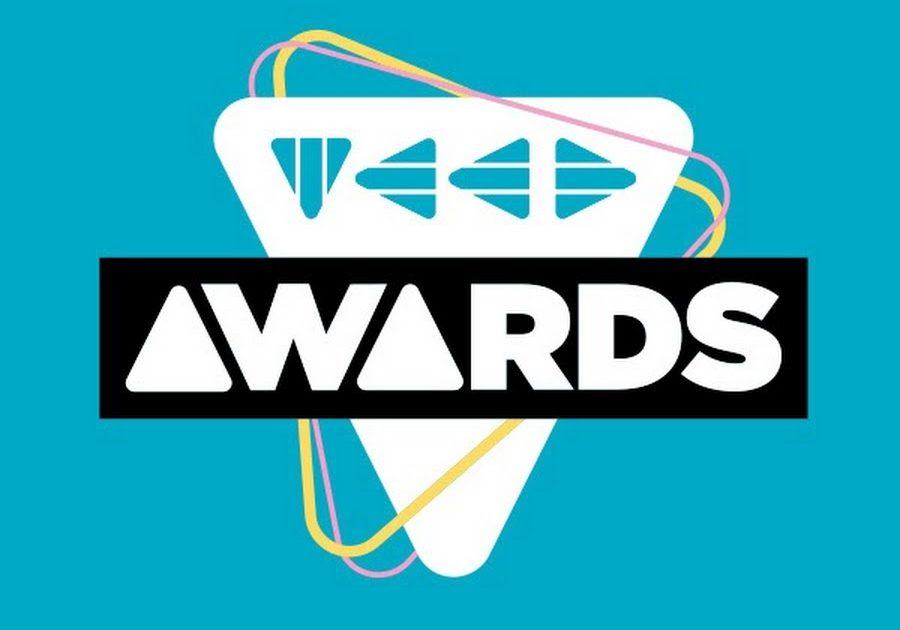 Veed Awards
