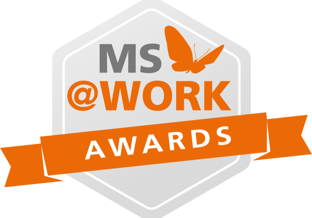 MS@Work Awards