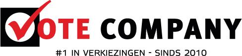 vote company